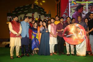 Satamanam Bhavathi Audio Release