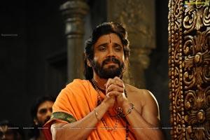Om Namo Venkatesaya