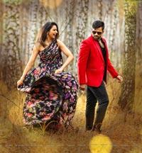 Winner Telugu Cinema