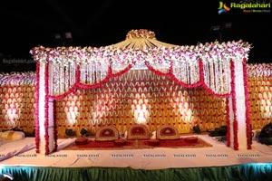 Bismillah Ceremony