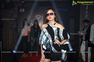 F Club Fashion Nights
