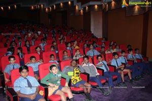 Hyderabad Children's Theatre