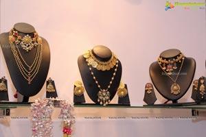 Hi Life Exhibition