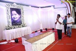 Nadigar Sangam