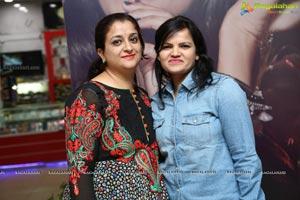 Dangal Premiere Show