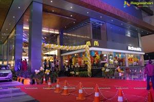 Mantra Mall Attapur Hyderabad