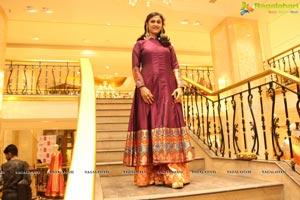Neerus-Manisha Kapoor Event