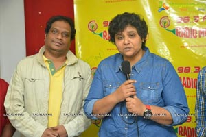Pittagoda Song Launch