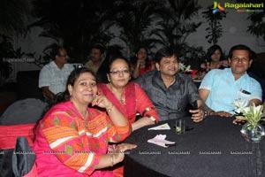 Saheli Club Annual Dinner