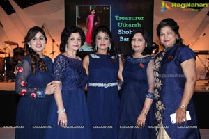 Utkarsh Club Annual Program