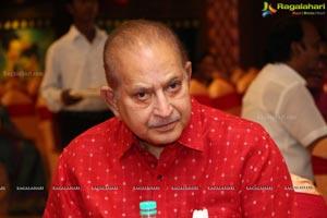 Jayalakshmi Vinay Kumar Chowdhary