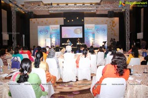 Wellness Conclave by YFLO
