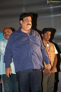 2 Countries Audio Release