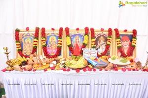 First Rank Raju Muhurat