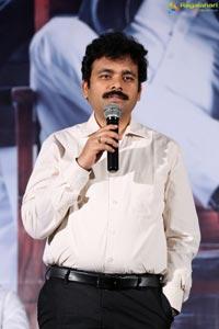 Sapthagiri LLB Success Meet
