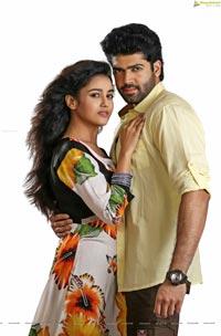 Sarabha Telugu Cinema