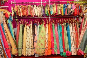 Bhavya Sri Akritti Exhibition Sale