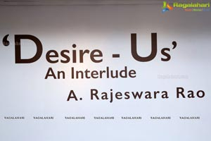 Desire Us An Interlude