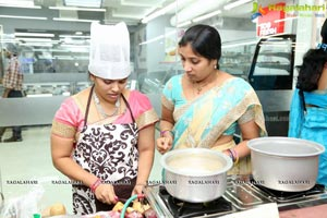 Food Bazaar Gen Nxt Store