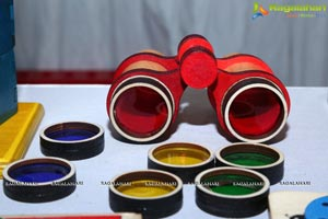 India's largest Kids' Carnival