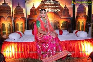 JCI Hyderbad Deccan