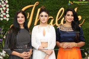 Jhalak Wedding and Lifestyle Show