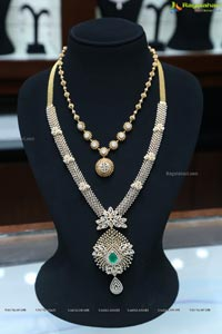 Joyalukkas PGI Men's Jewellery