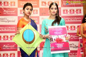 Khwaaish Expo Curtain Raiser 2018