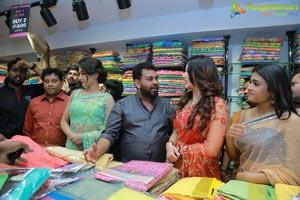 KLM Fashion Mall Launch Vizag