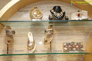 Neeru's Yuva Store Launch