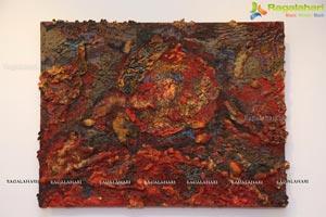 Dinar Sultana Art