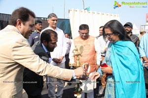 Pakka Hyderabad Expo