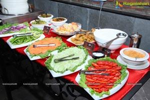 Pulav Curry Rice Restaurant