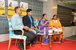 Run for a Girl Child Curtain Raiser