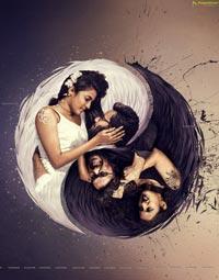 SuryaKantham HD Movie Gallery