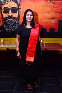 'In the Mood for Love' Book Release