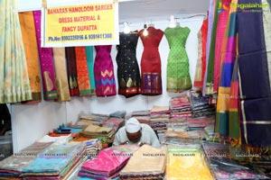 Pakka Hyderabad Entertainment Carnival Day-3