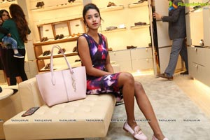 TOD's Boutique Launch