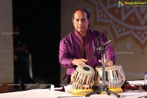 UBGAK National Festival Of Music & Dance