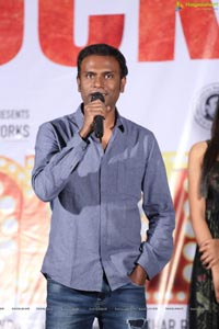 90ML Movie Success Meet