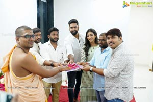 DTS Movie Opening