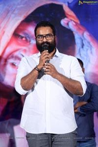 Mathu Vadalara Trailer Launch