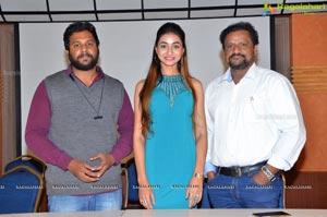 Only Nenu Trailer Launch