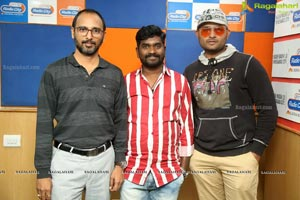 Prema Pipasi Movie First Song Launch