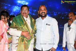 Producer C Kalyan Birthday Celebrations 2019
