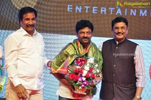 VB Entertainments Bullithera Awards 2019