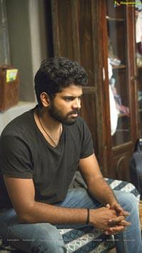 Mathu Vadalara Movie Gallery