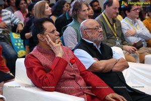 Film Preservation & Restoration Workshop India