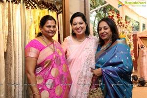 Anushree Patodi Boutique Pre Launch Party