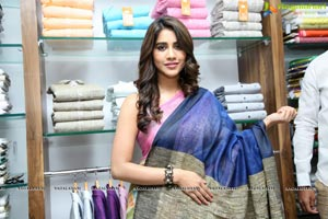 Linen House Opens its 11th Showroom